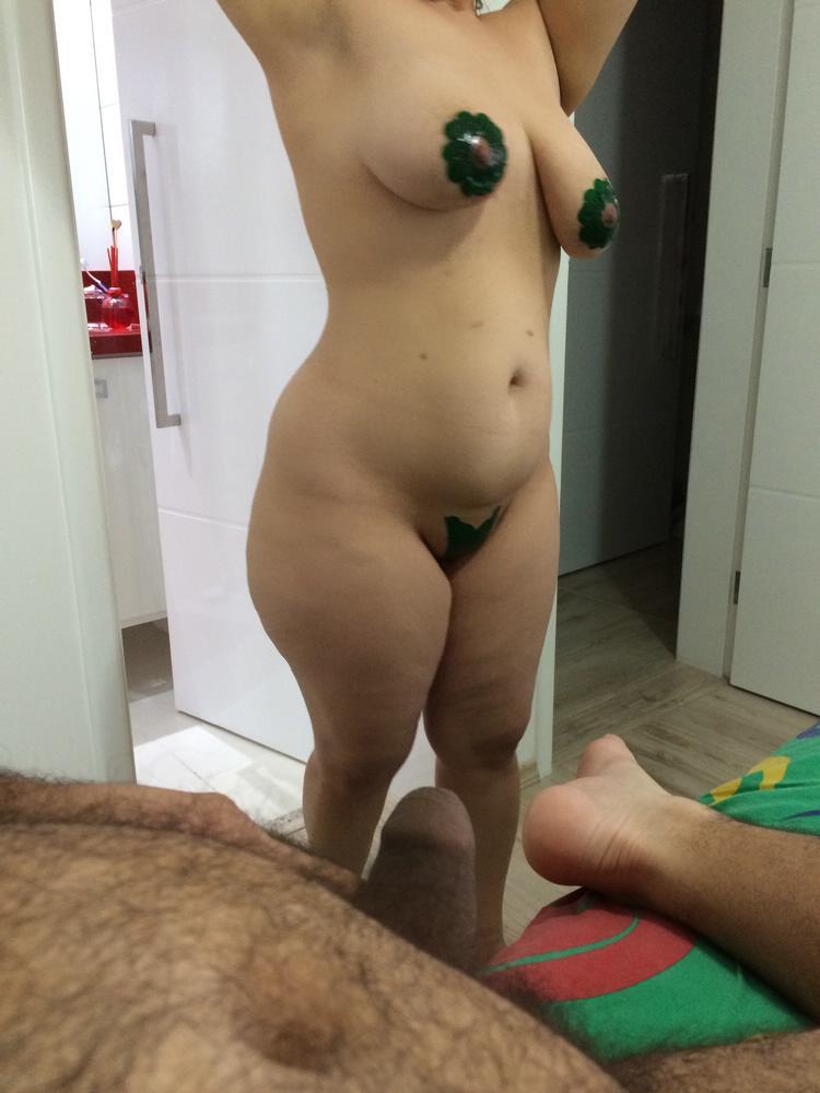 Coroa-gostosa-tentando-fazer-sexo-9