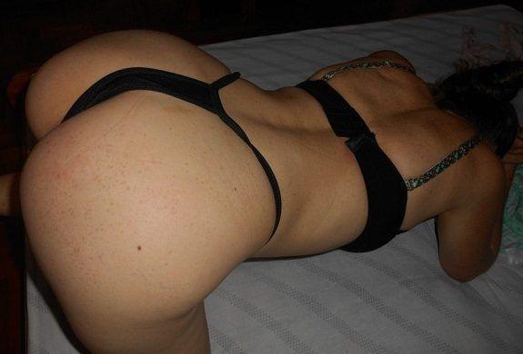 Fotos de sexo com a magrinha bucetuda (5)