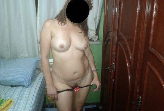 Fotos de sexo da esposa boqueteira (26)