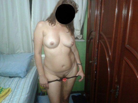 Fotos de sexo da esposa boqueteira
