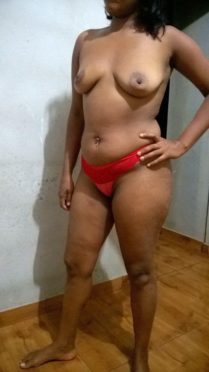 Esposa-procurando-machos-para-sexo-7
