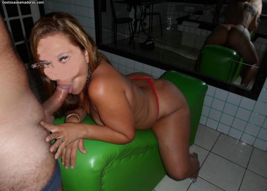sexo amador loira boa