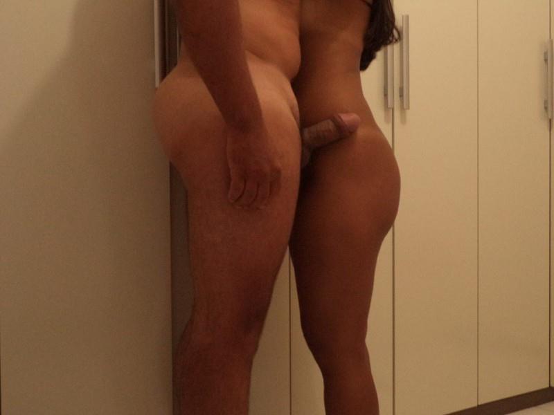Casal-amador-procura-mulheres-para-sexo-2