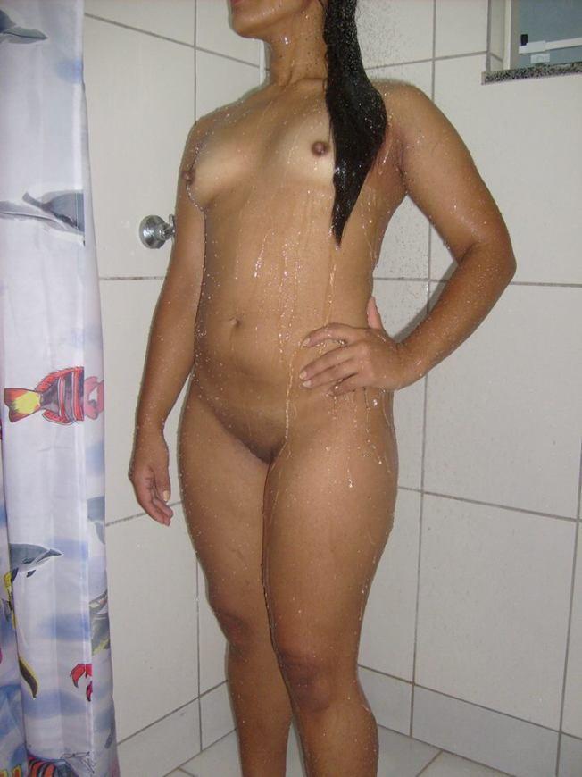 Casal-amador-procura-mulheres-para-sexo-6