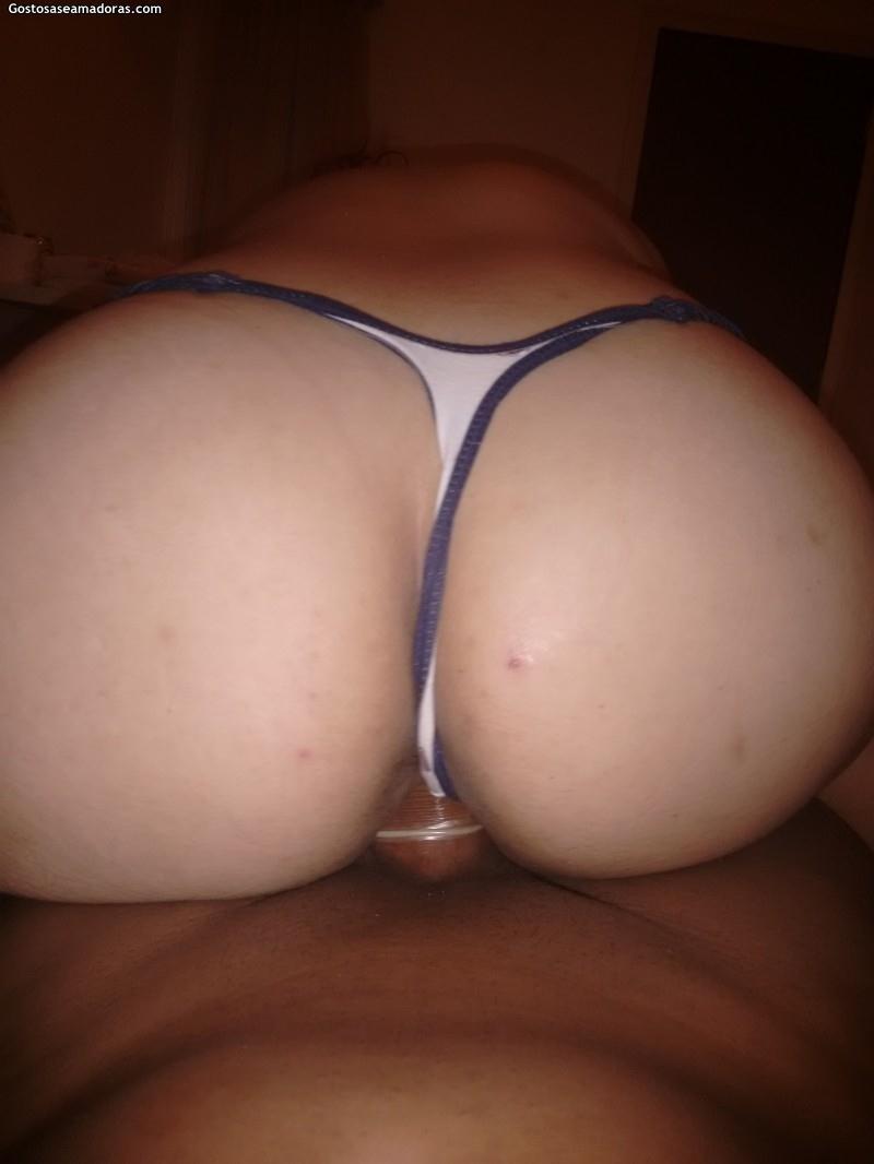 Gordinha-gostosa-de-corno-em-fotos-de-sexo-8