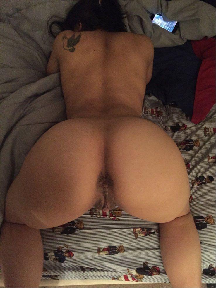 Novinha-fazendo-sexo-com-seu-dotado-4