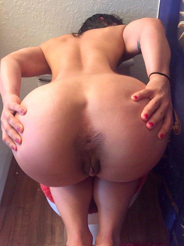 Novinha-fazendo-sexo-com-seu-dotado-5