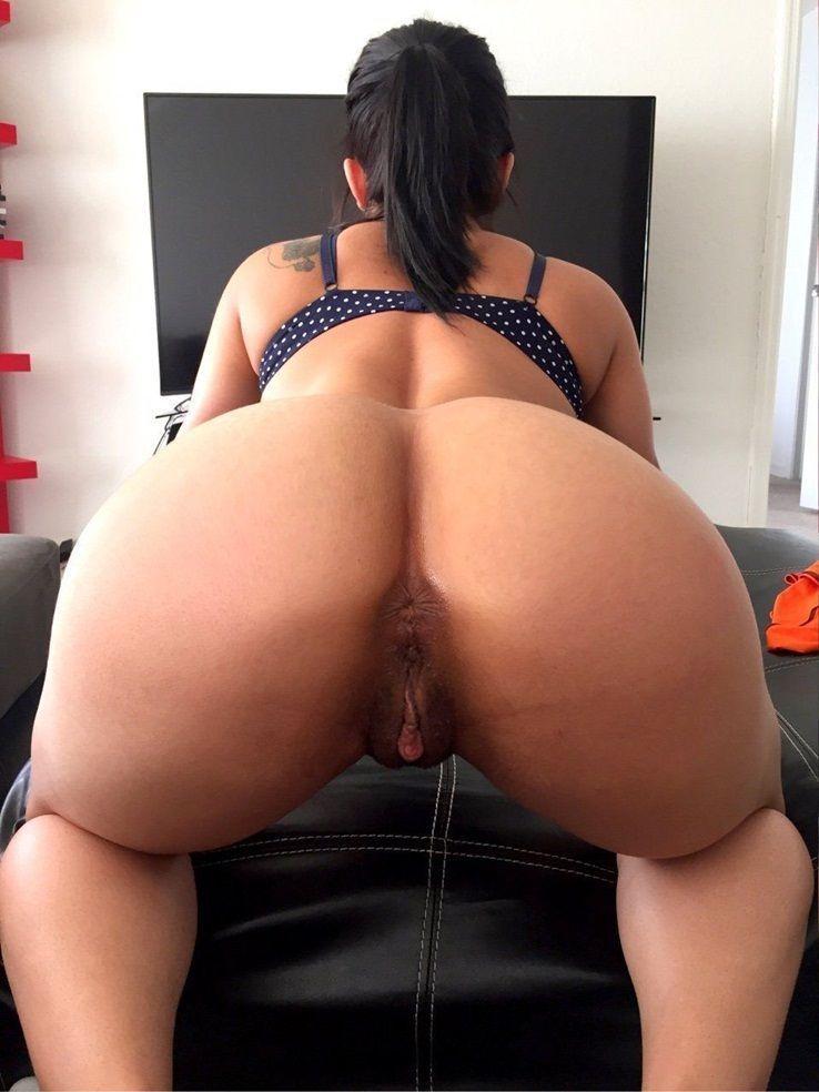 Novinha-fazendo-sexo-com-seu-dotado-9