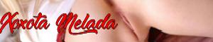 Xoxota Melada