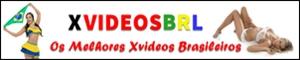 Xvideos Brasileiro