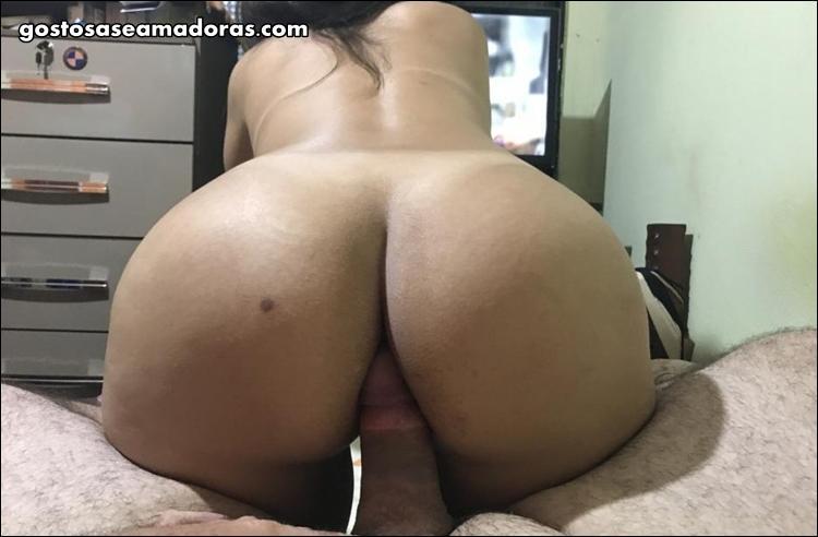 Fotos-de-sexo-com-a-esposa-bunduda-gostosa-8