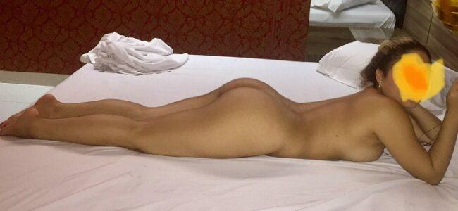 Fotos da esposa morena pelada sexy