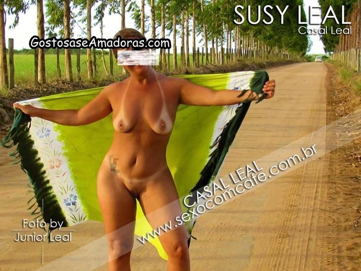 Susy-a-esposa-bunduda-gostosa-demais-6