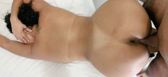 Fotos da esposa novinha toda pelada