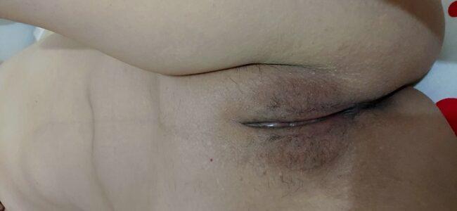 CasalMG fotos da buceta da esposa