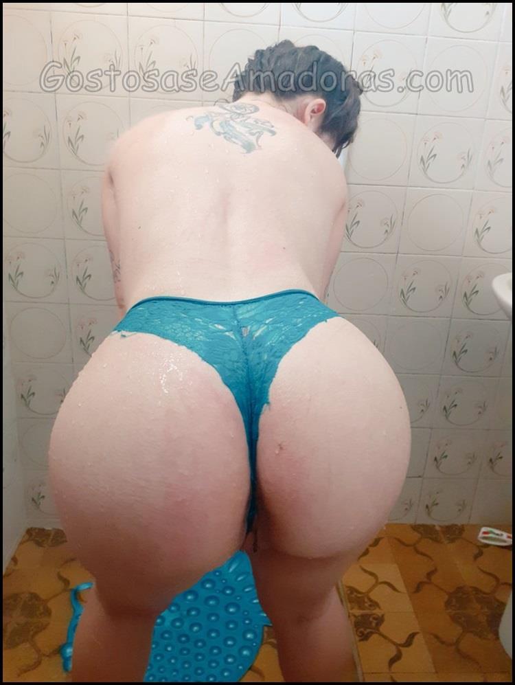 Esposa-branquinha-gostosa-toda-durinha-3