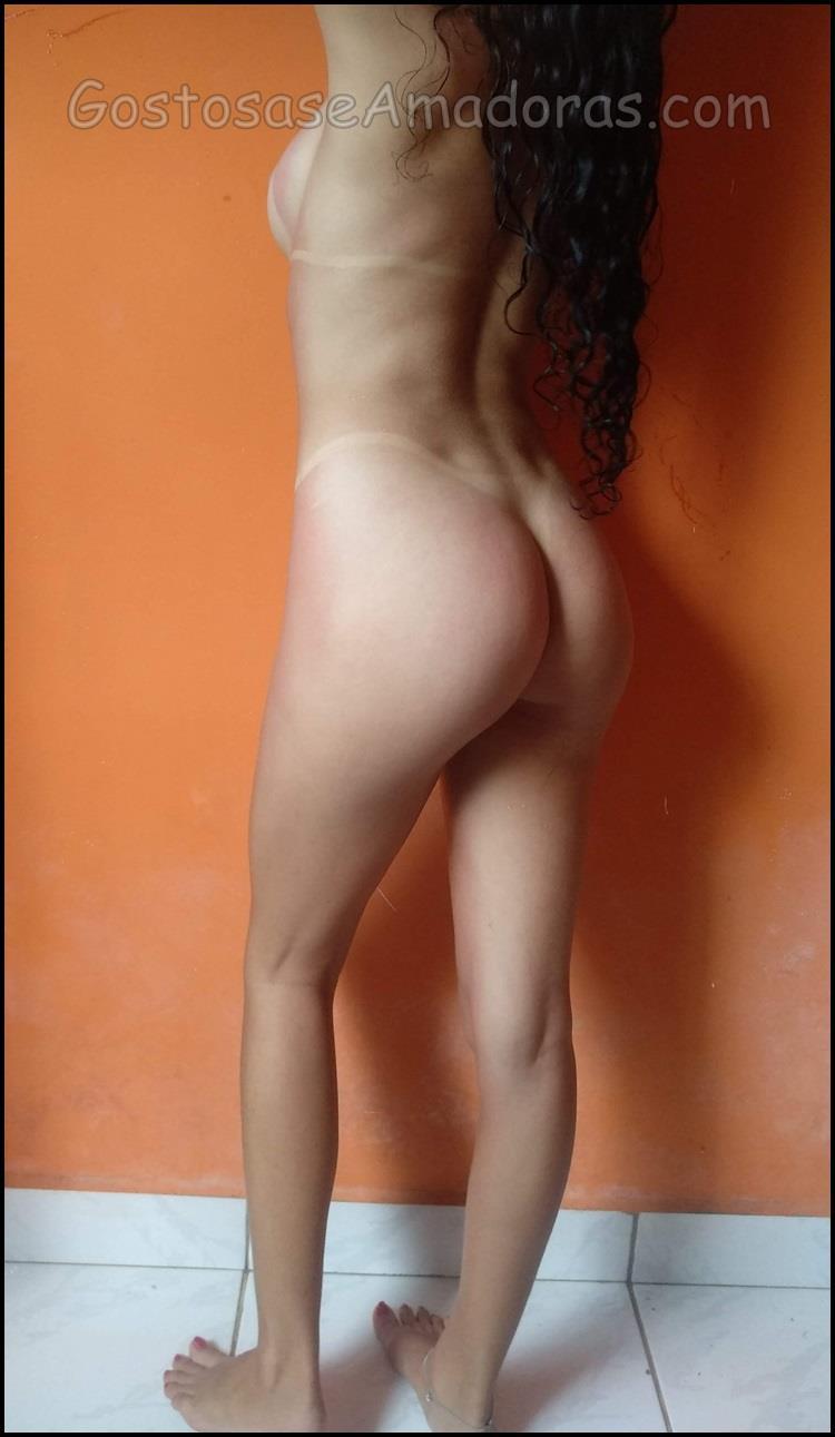 Magrinha-safadinha-em-fotos-de-sexo-3