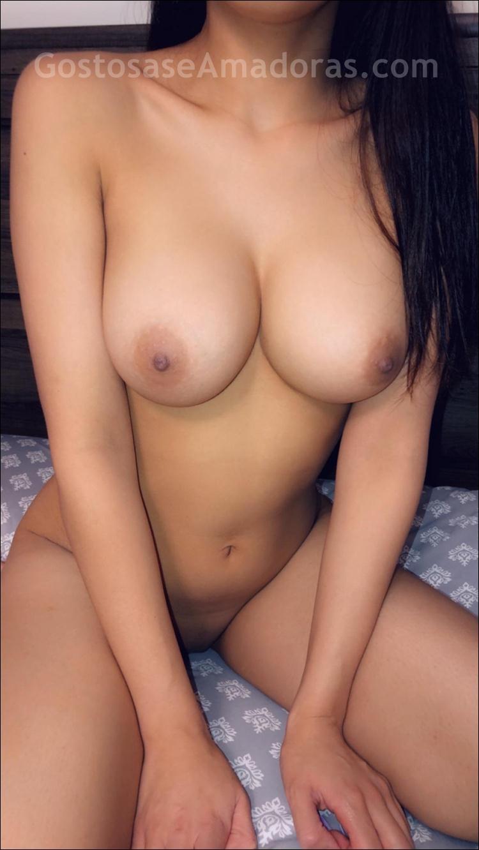 Branquinha-deliciosa-da-bundinha-sexy-6