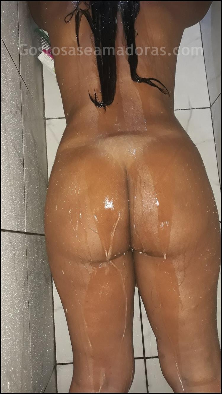 Mulata-de-corno-gostosa-demais-pelada-5
