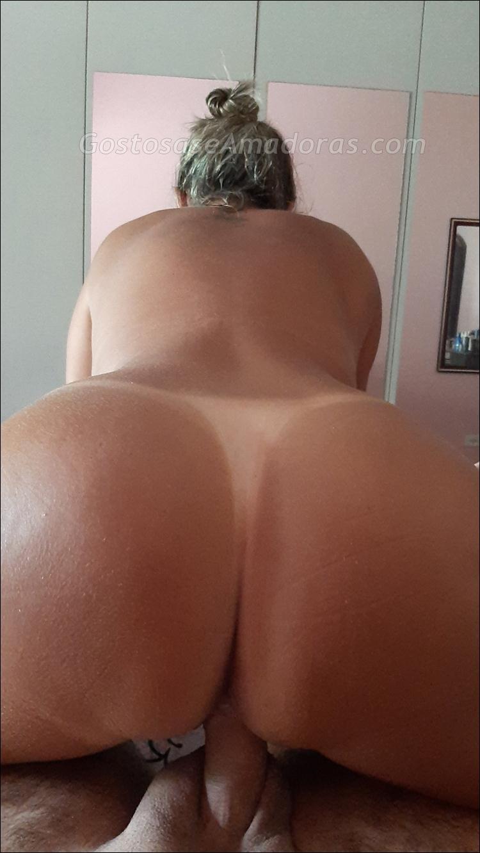 Que-bela-raba-dessa-loira-gostosa-8