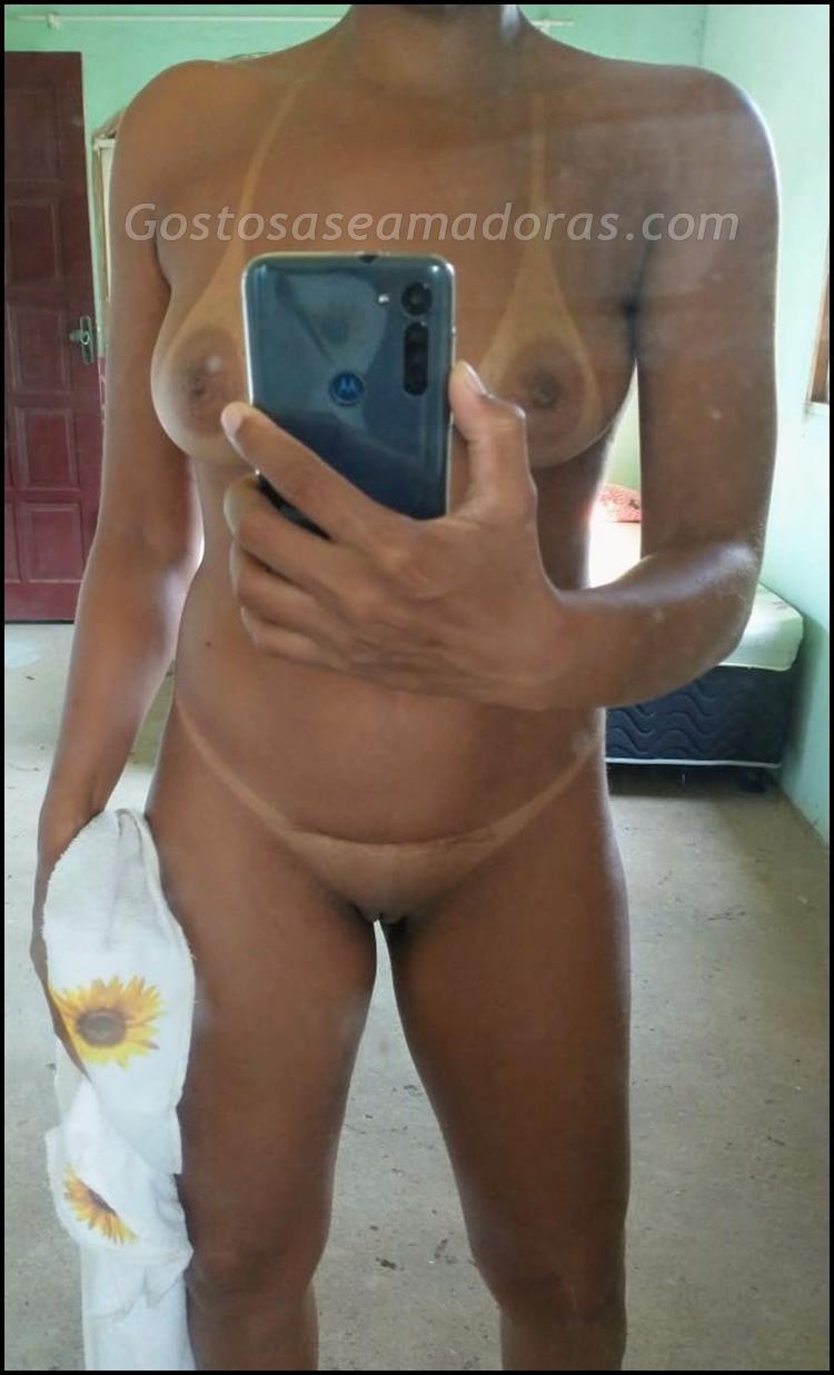 Que-belas-marquinhas-da-esposa-gostosa-4
