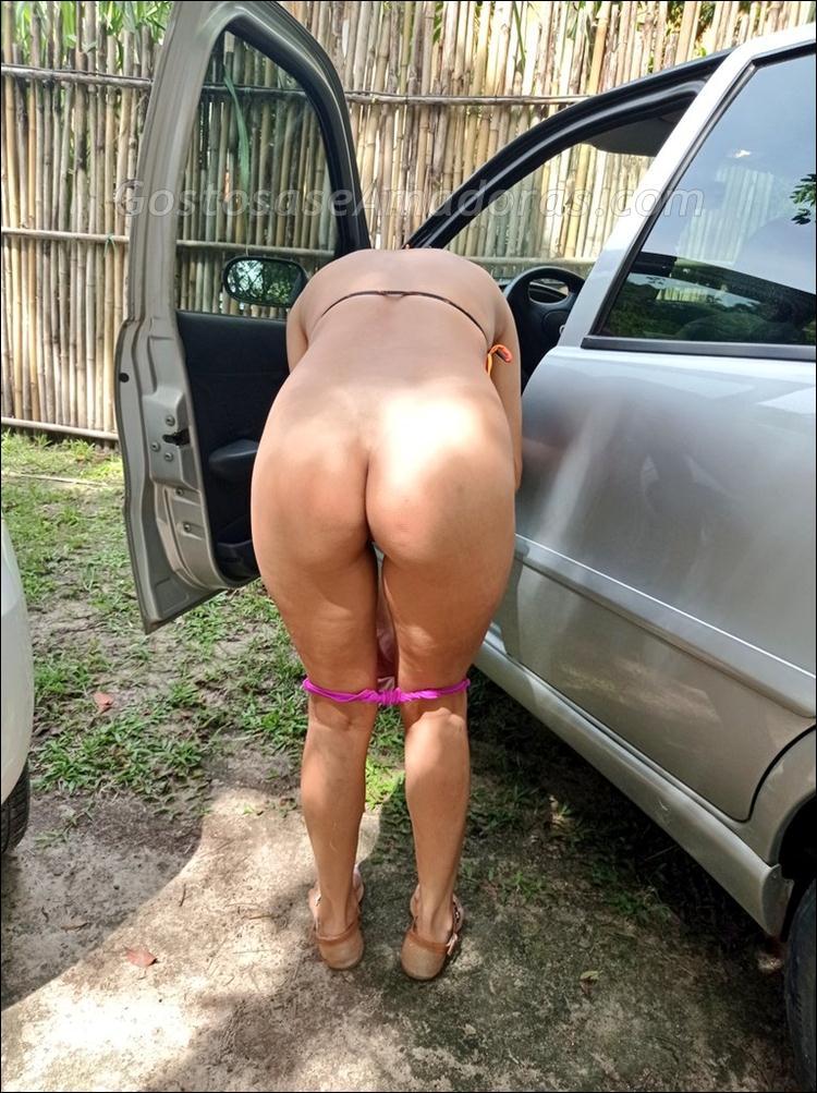 Esposa-gostosa-em-fotos-peladinhas-10