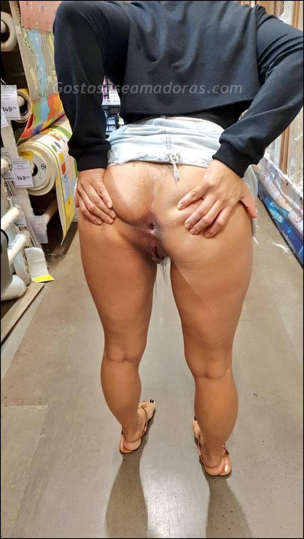 Karen-tesao-de-mulher-fotos-peladas-11