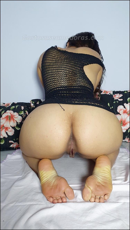 Karen-tesao-de-mulher-fotos-peladas-6