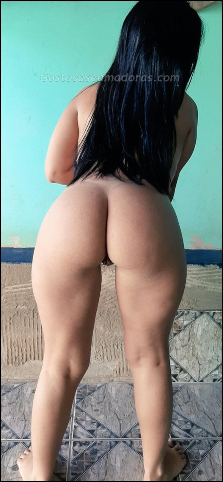 Magrinha-da-bunda-grande-fotos-peladas-5