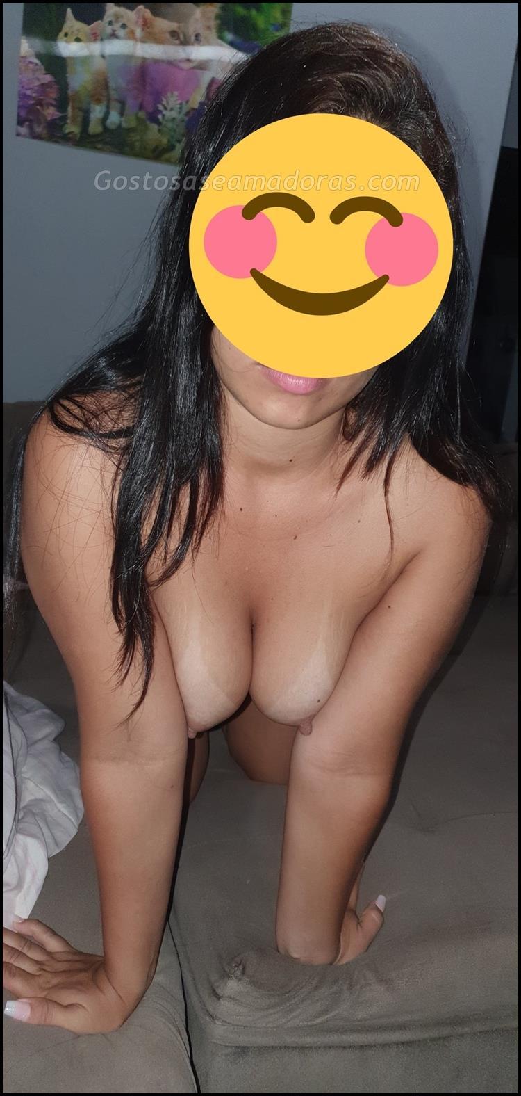 Magrinha-da-bunda-grande-fotos-peladas-7