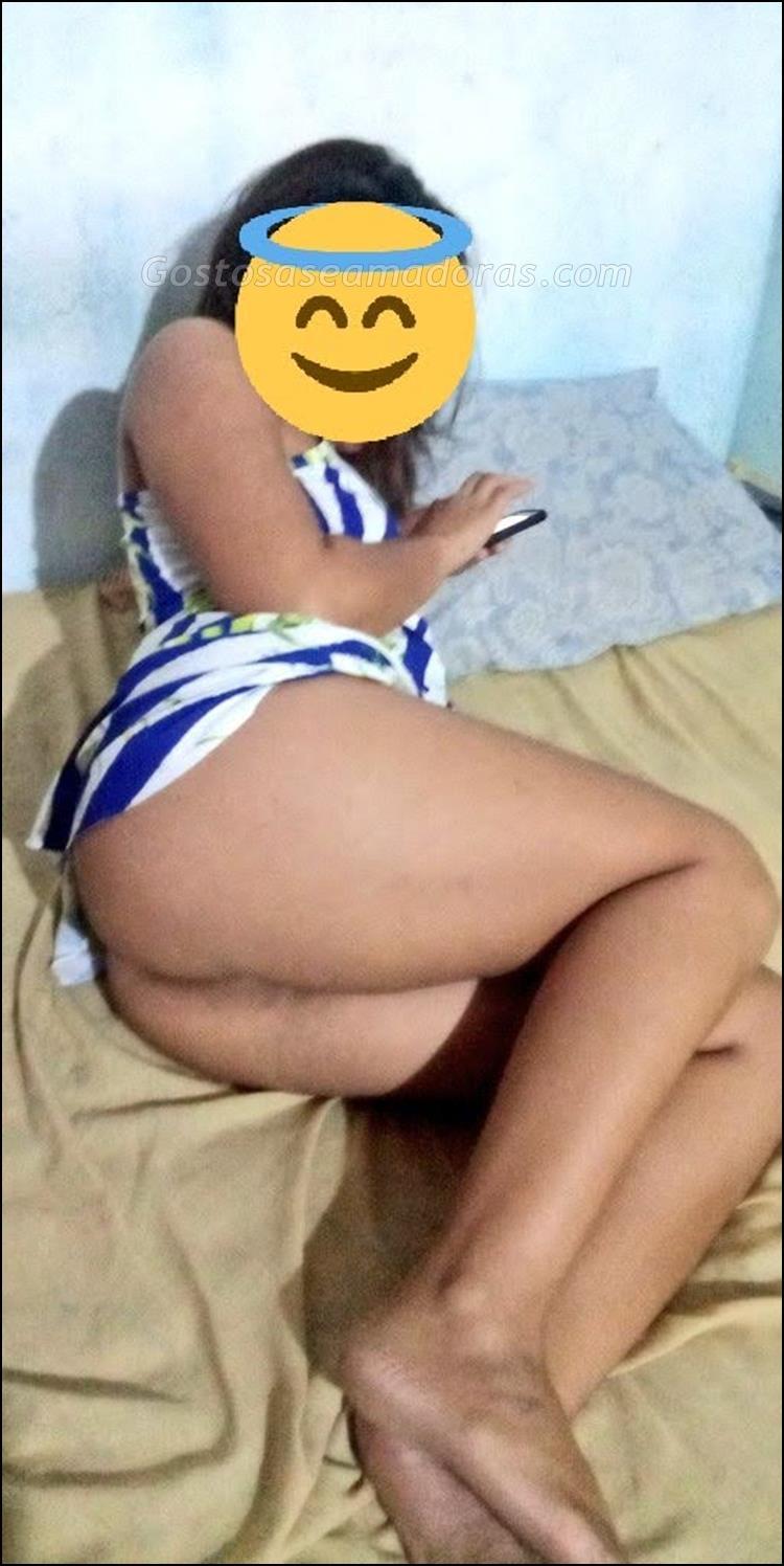 Morena-novinha-casada-no-estilo-sapequinha-1